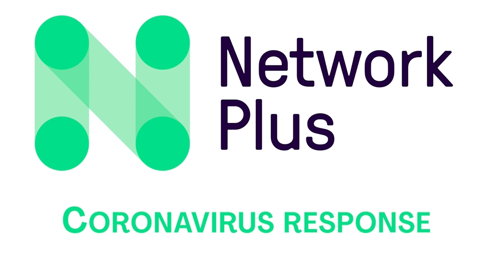 Network Plus launches video to support COVID-19 return to work