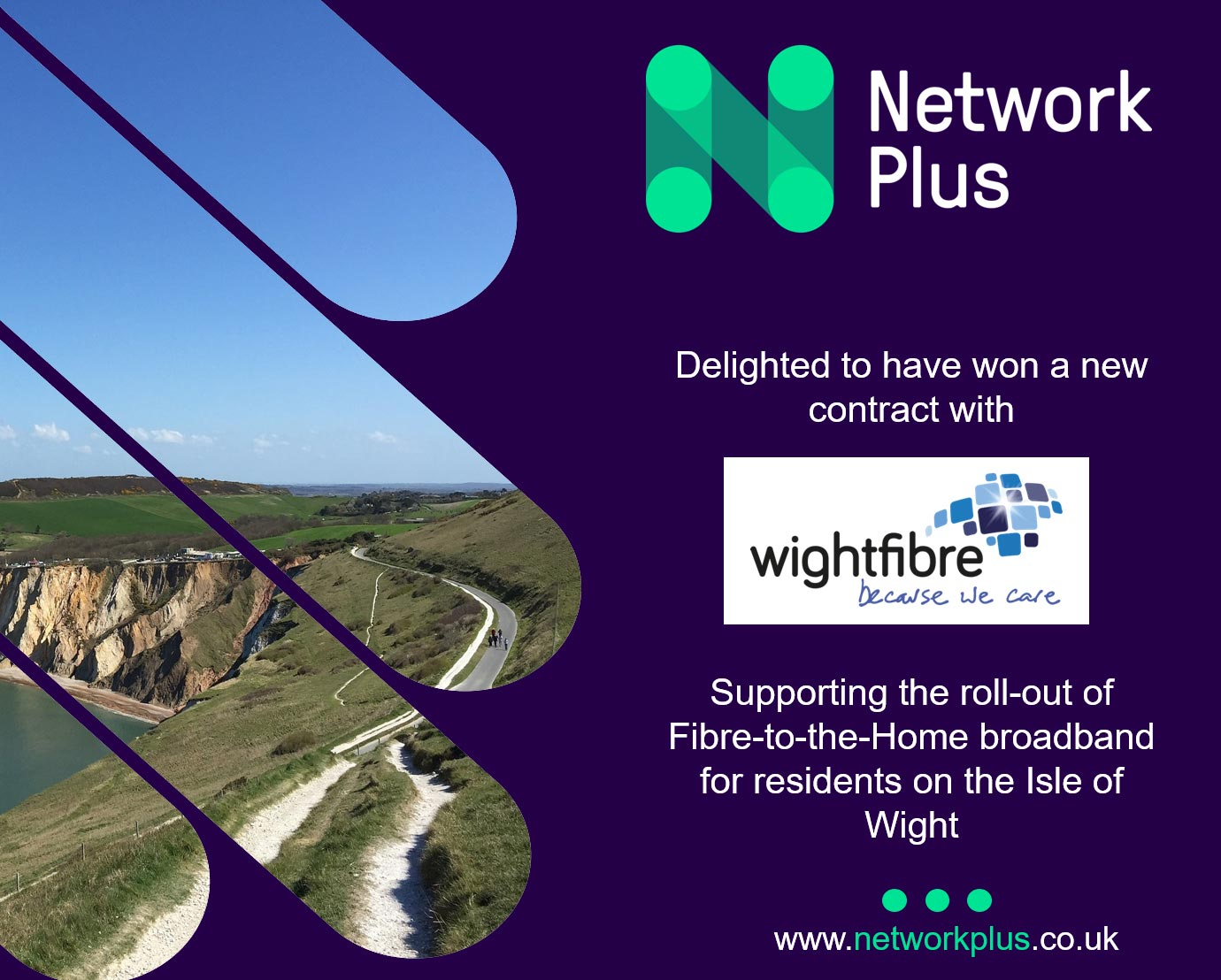 WightFibre-Blog-Image