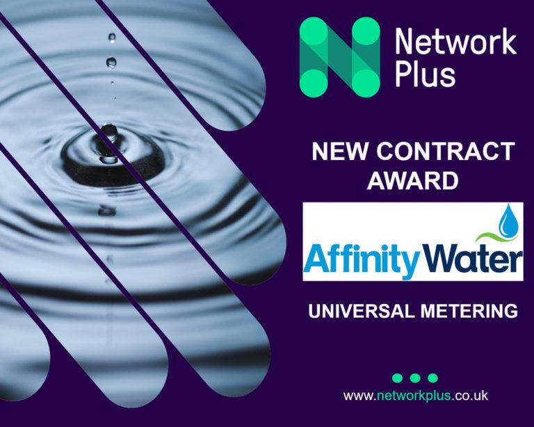 Universal-Metering-Web