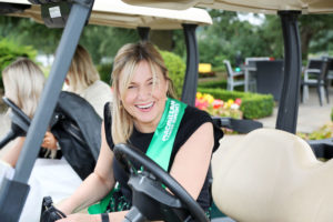 NPlus helped raise over £25,000 for Macmillan